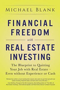 Review of Financial Freedom With Real Estate Investing