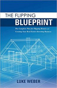 Review of The Flipping Blueprint