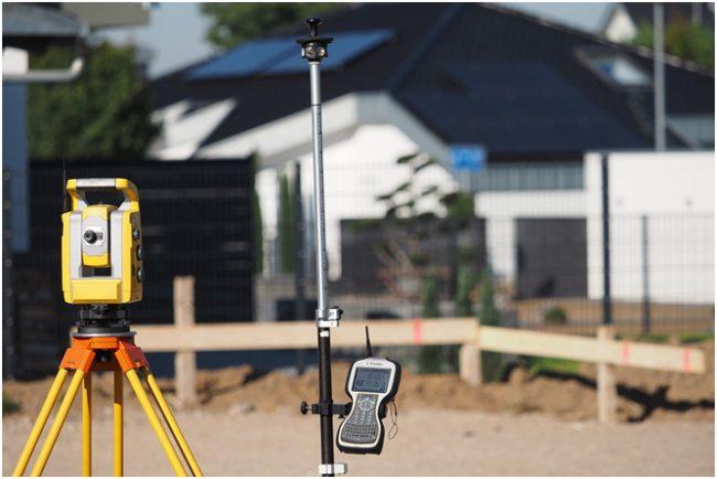 Choosing An Oxford Building Surveyors