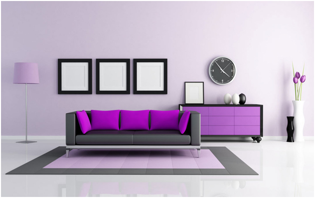 Interior Painting for Home Owners