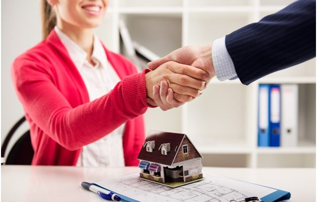 Get You The Best Mortgage Rates